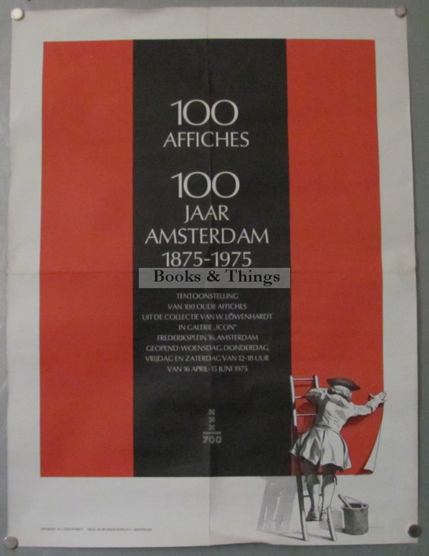 100-affiches-exhibition-poster
