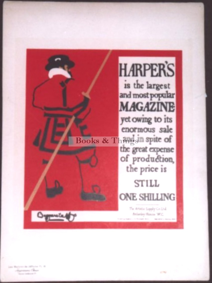 beggarstaff-brothers-lithograph-harpers-maitres-de-laffiche