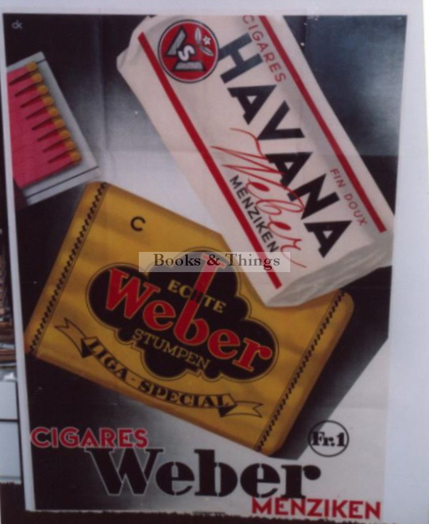 charles-kuhn-weber-tobacco-poster