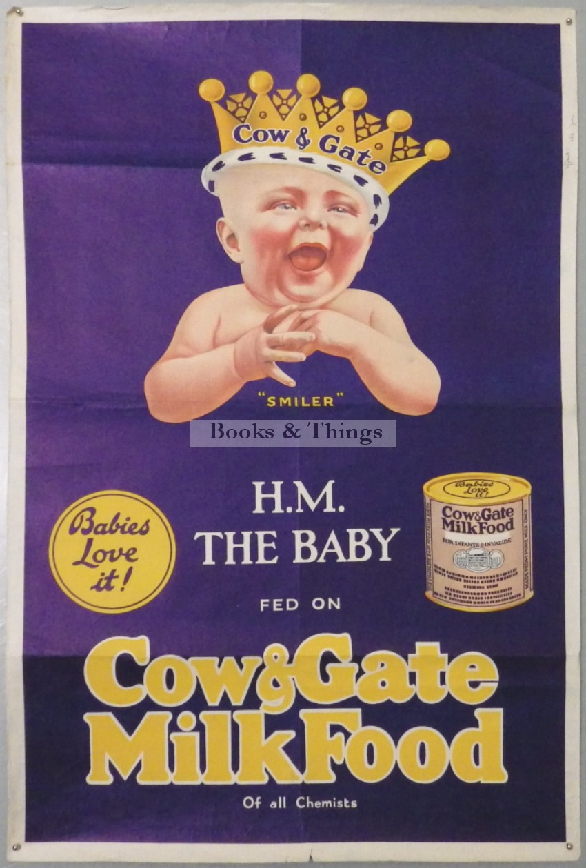 cow-gate-poster