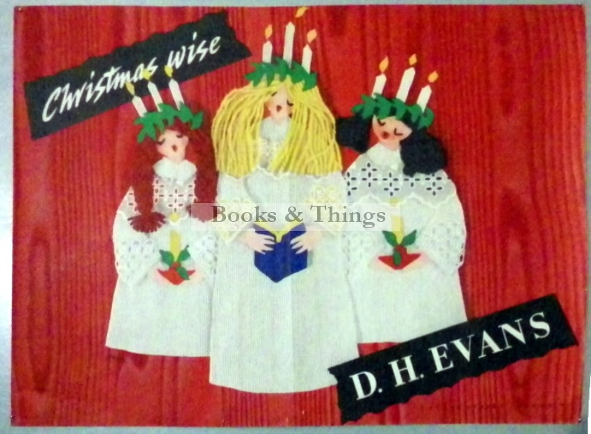 d-h-evans-poster