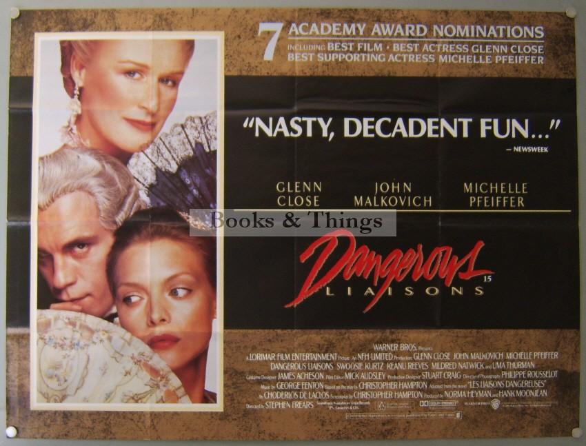 dangerous-liaisons-film-poster