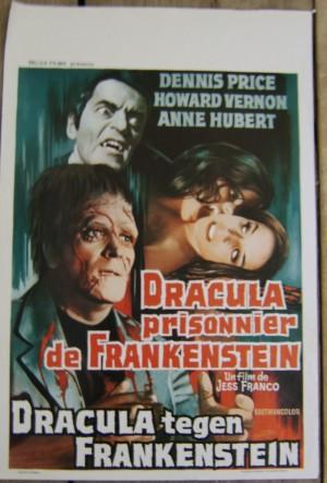 dracula-prisonnier-de-frankenstein-film-poster