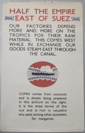 empire-marketing-board-copra-poster
