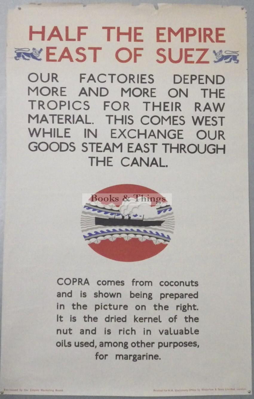 empire-marketing-board-copra-poster