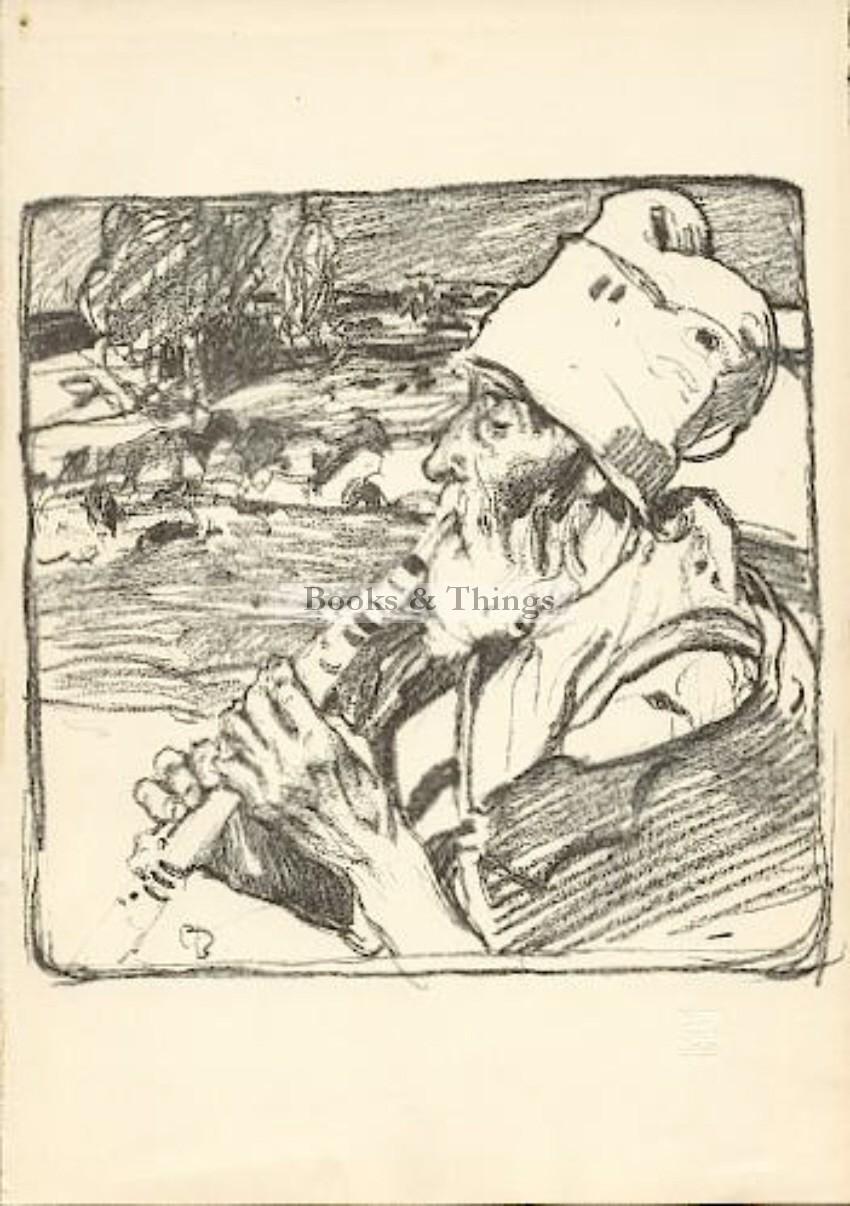 frank-brangwyn-lithograph