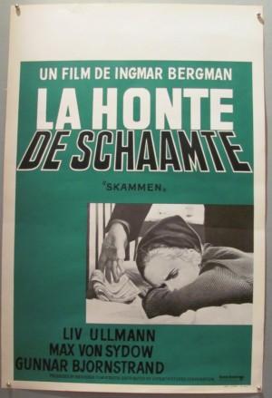 ingmar-bergmans-la-honte-film-poster