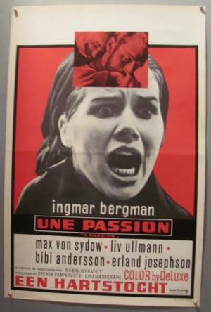 ingmar-bergmans-une-passion-film-poster