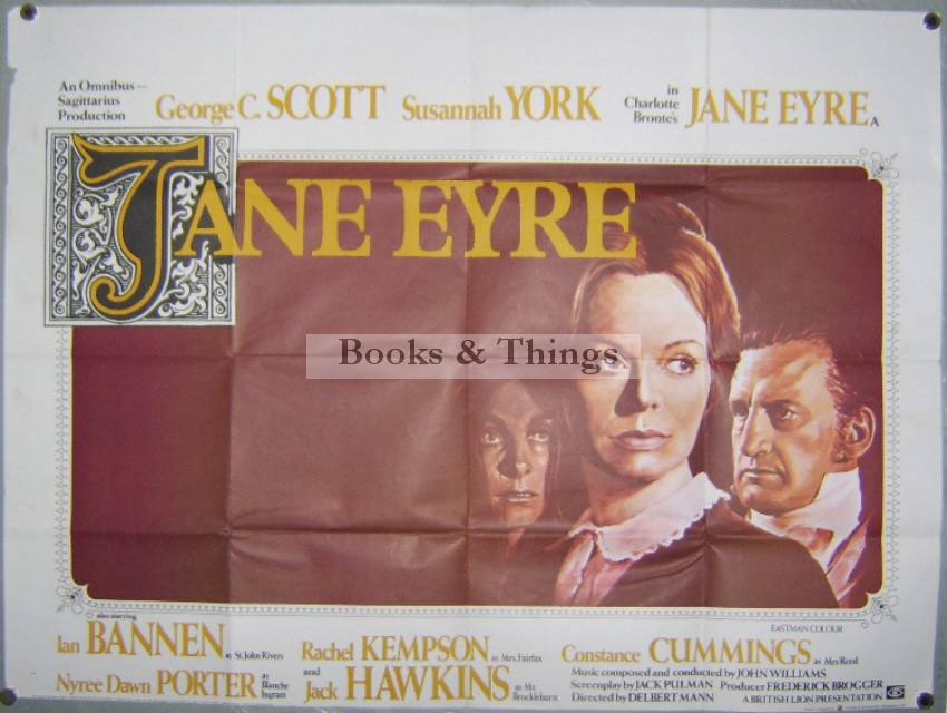 jane-eyre-film-poster