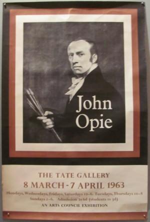 john-opie-exhibition-poster