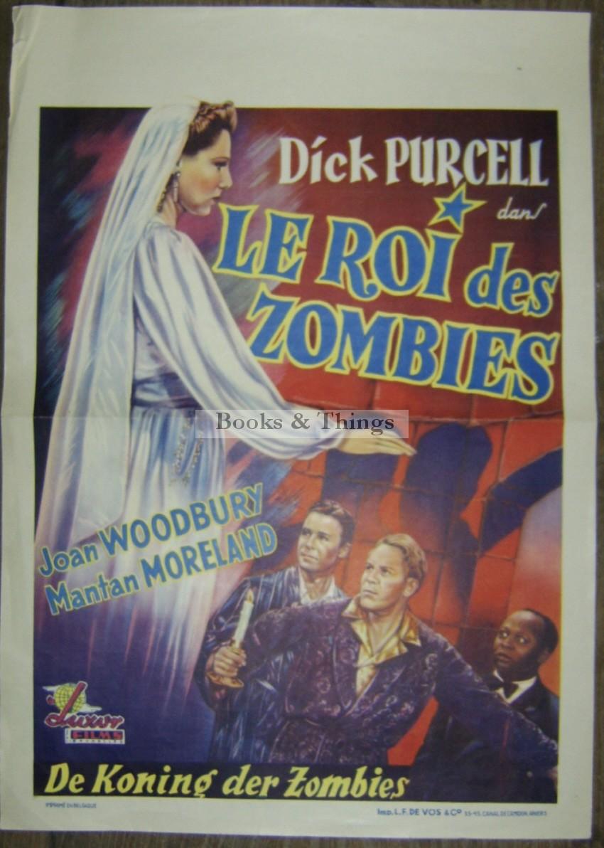 le-roi-des-zombies-film-poster
