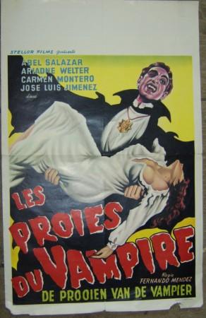 les-proies-du-vampire-film-poster