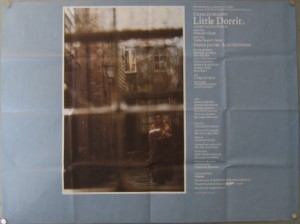 little-dorrit-film-poster
