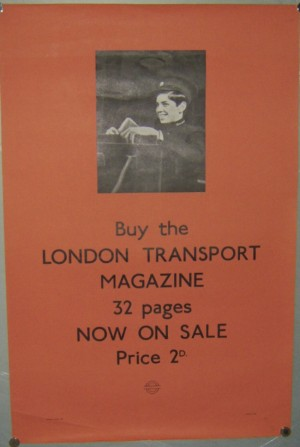 london-transport-magazine