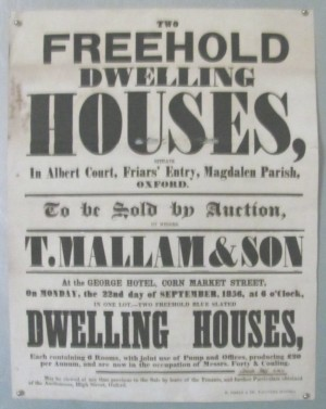 mallams-auction-poster-magdalen