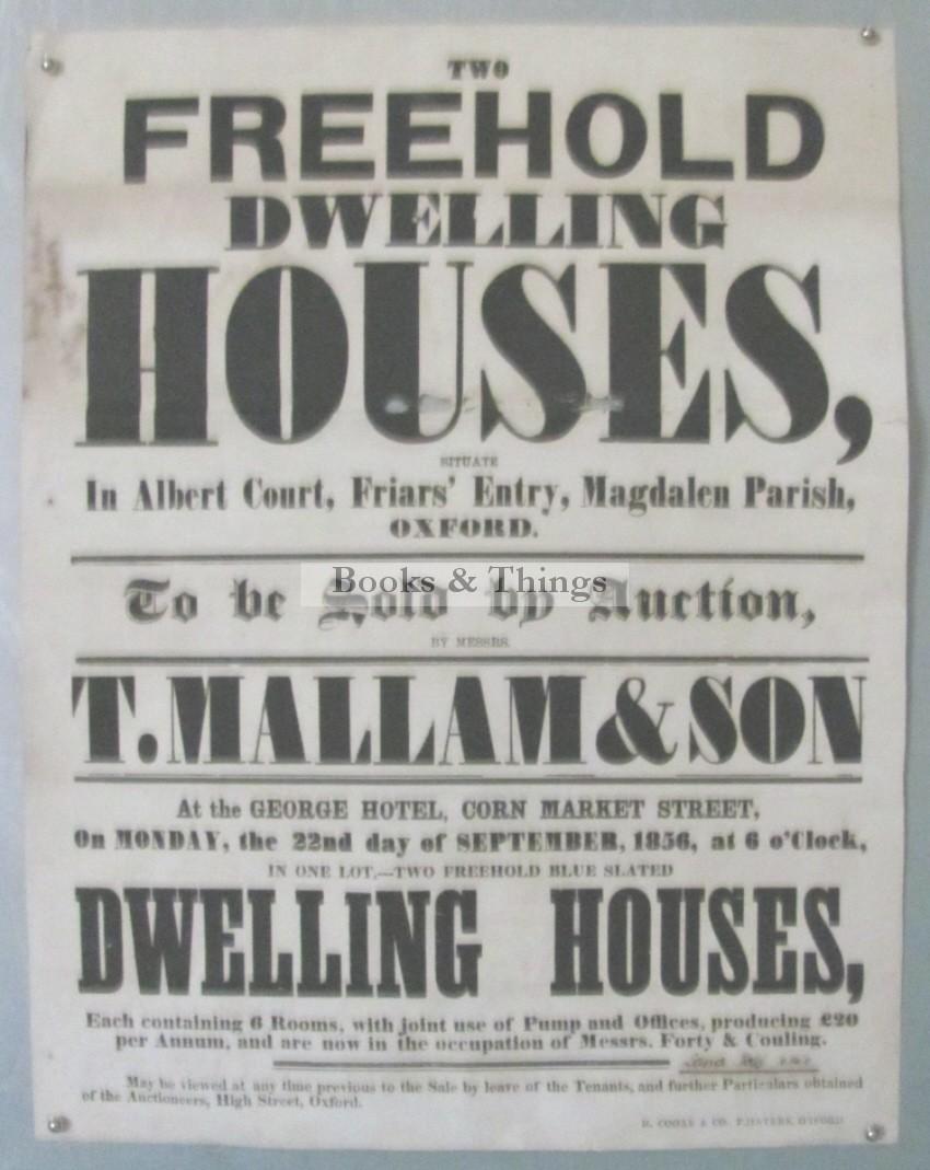 mallams-auction-poster-magdalen