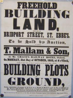 mallams-auction-poster-st-ebbs