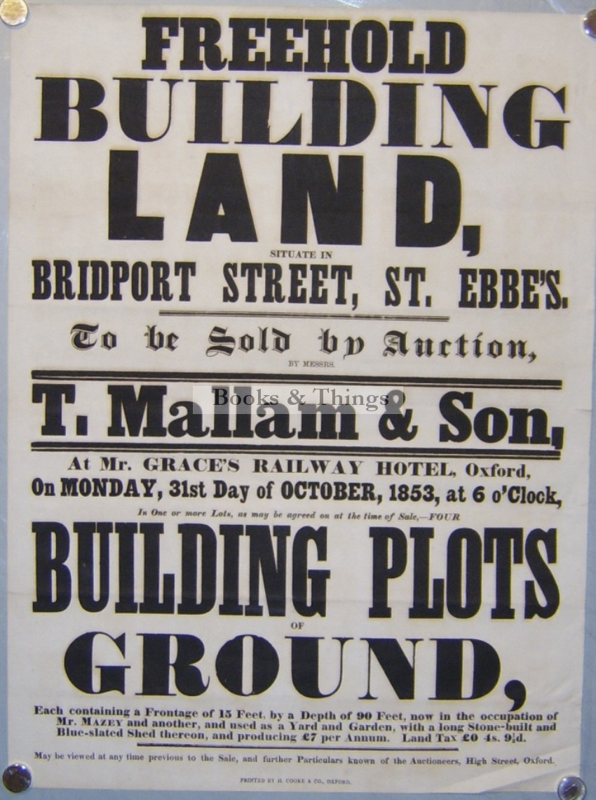 mallams-auction-poster-st-ebbs