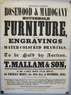 mallams-auction-poster-furniture