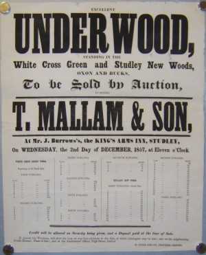 mallams-auction-poster-underwood
