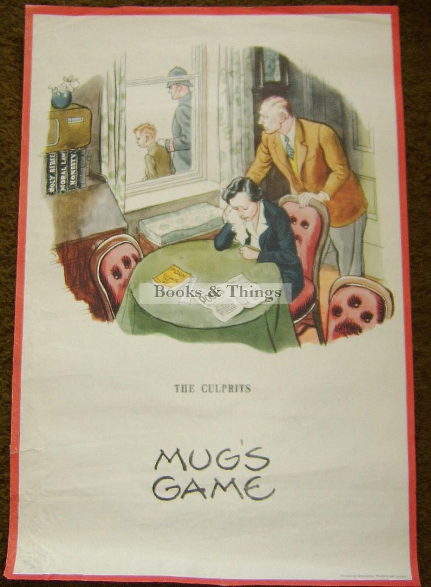 mugs-game-anti-gambling-poster