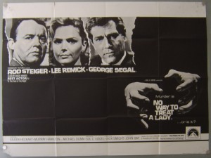 murder-is-no-way-to-treat-a-lady-film-poster