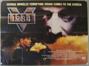 orwell-1984-film-poster