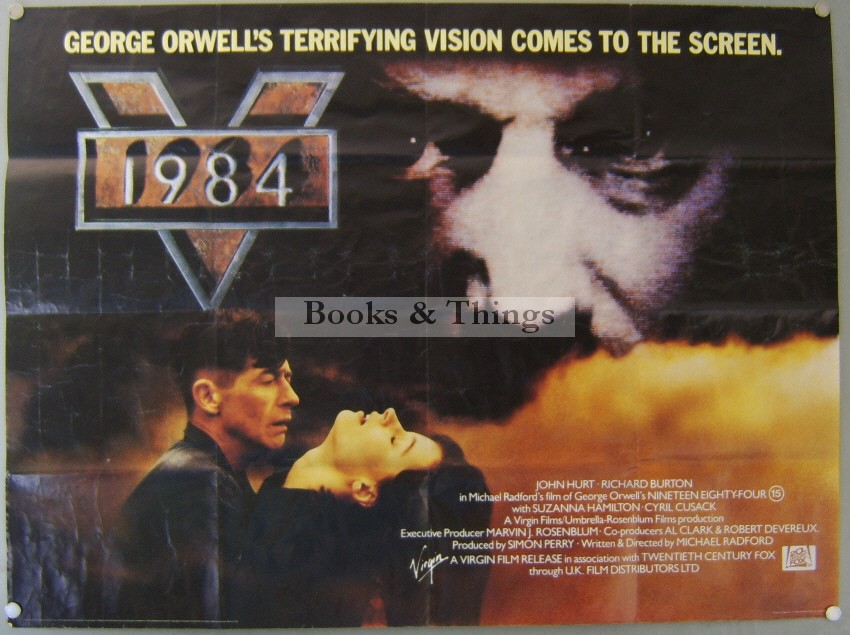orwell-1984-film-poster