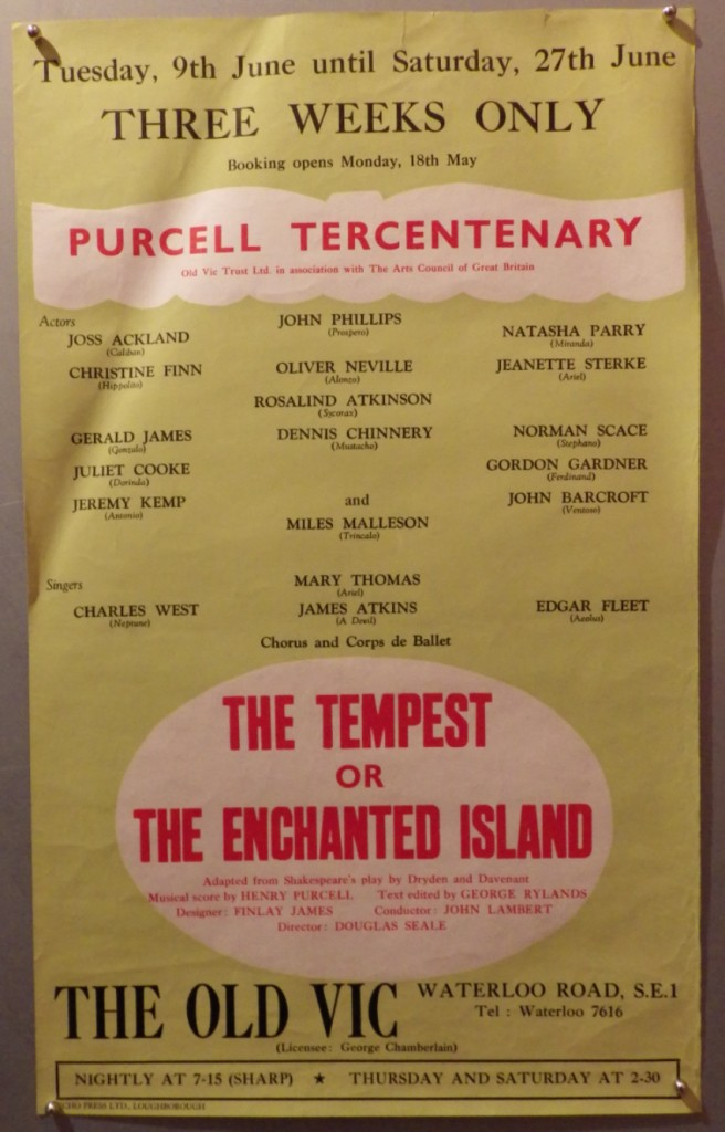 purcell-the-tempest-poster
