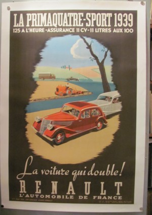 renault-poster-primaquatre-sport