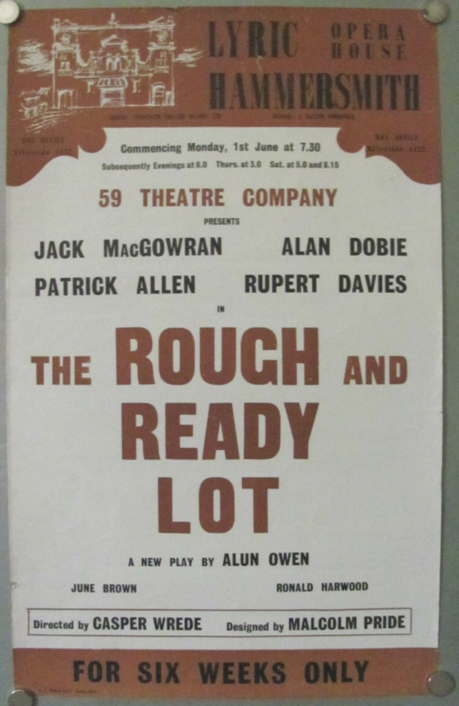 rough-ready-lot-theatre-poster