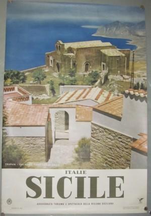 sicile-trapani-poster