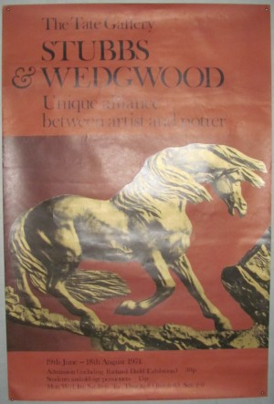 stubbs-wedgwood-exhibition-poster