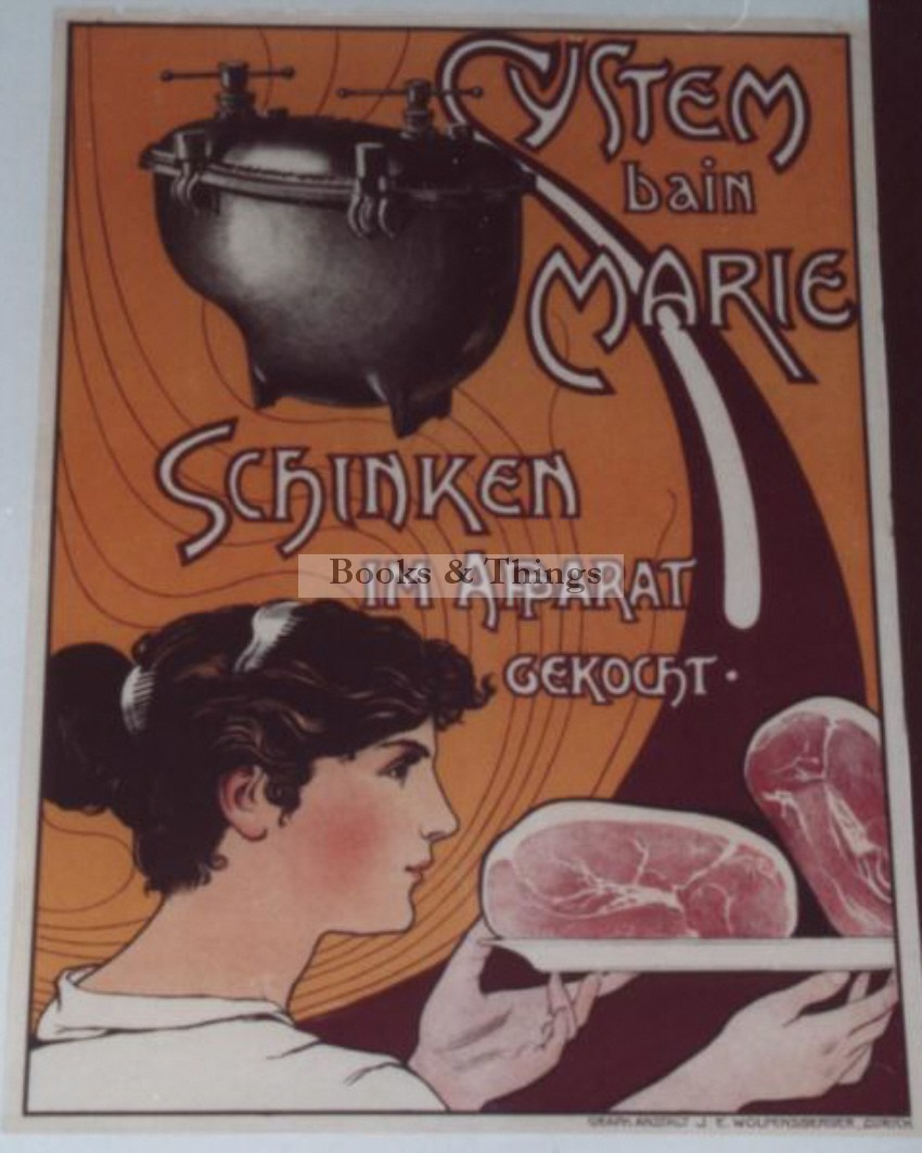 system-bain-marie-poster
