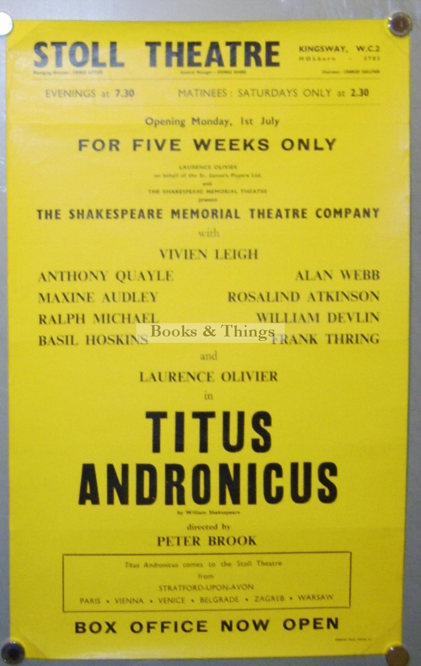 titus-andronicus-poster