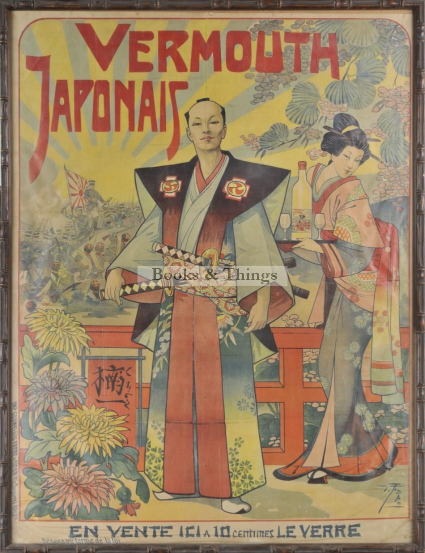 vermouth-japonais-poster