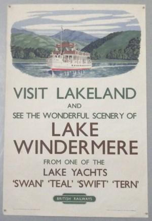 visit-lakeland-poster