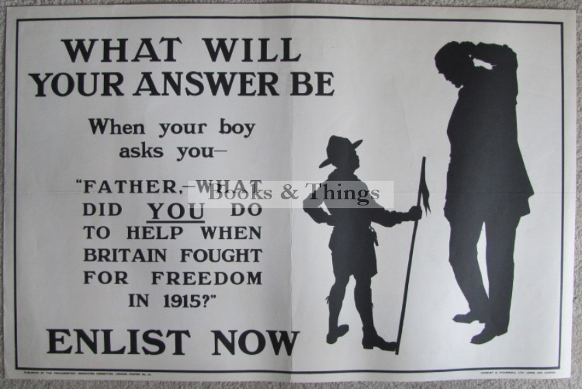 what-will-your-answer-be-poster
