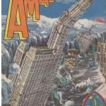 Magazines & Comics