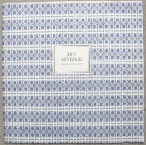 ravilioushandkerchief1