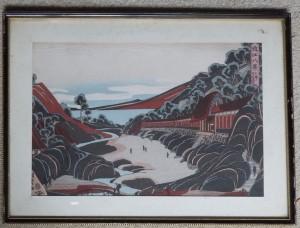 utagawa-kunitora