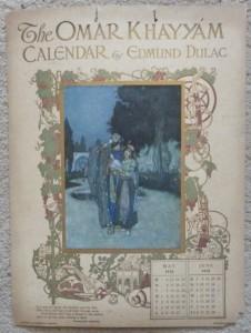 edmund-dulac3