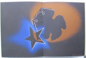 a-m-cassandre-print
