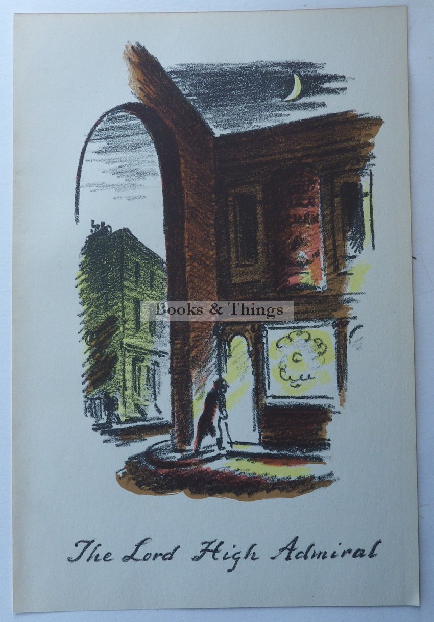 edward-ardizzone-lithograph-the-lord-high-admiral