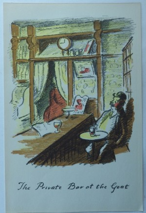edward-ardizzone-lithograph-the-private-bar-at-the-goat