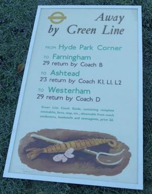 graham-sutherland-poster