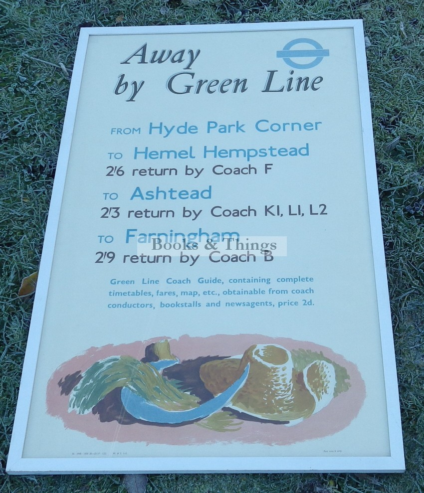 graham-sutherland-poster-green-line