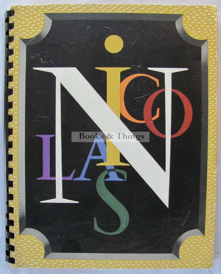 nicolas-wine-list-1936