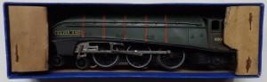 silver-king-hornby-dublo-train
