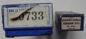 silver-king-boxes